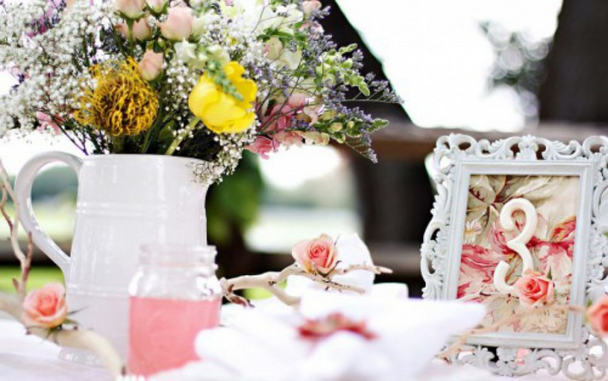 Outdoor Wedding Aisle Decor Ideas Portugal White Weddings