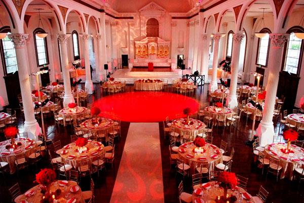 indian wedding ideas portugal white weddings. Black Bedroom Furniture Sets. Home Design Ideas
