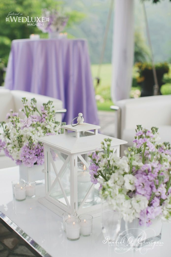 Shades Of Lavender And Lilac Wedding Ideas And Inspiration