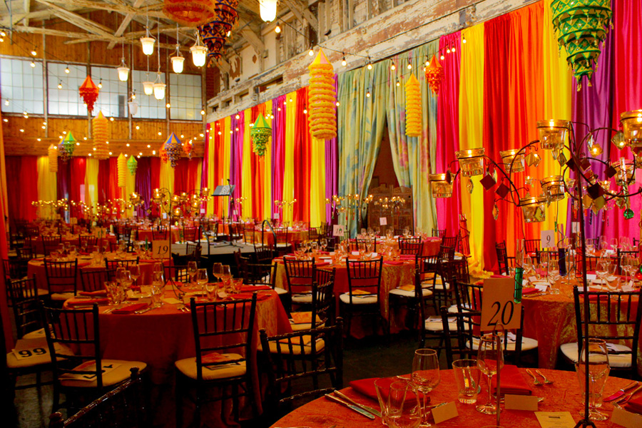 indian wedding theme ideas indian wedding ideas portugal white weddings 27832