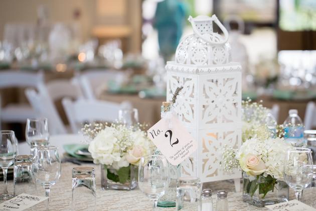 Shabby Chic Wedding Ideas Portugal White Weddings