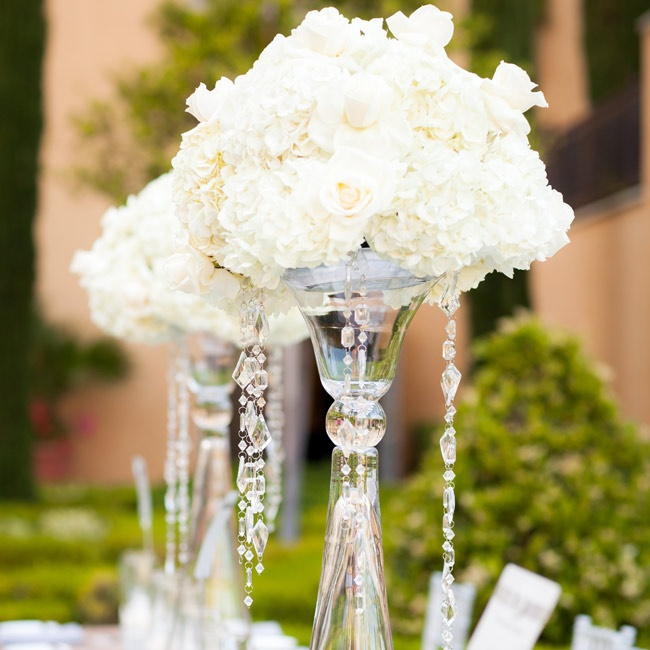 Wedding Flowers With Hydrangea : Wedding flowers hydrangeas portugal white weddings